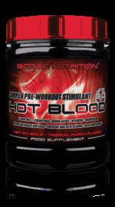 scitec_hot_blood_30