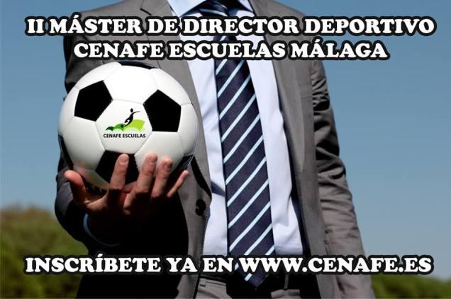 curso-director-deportivo-malaga