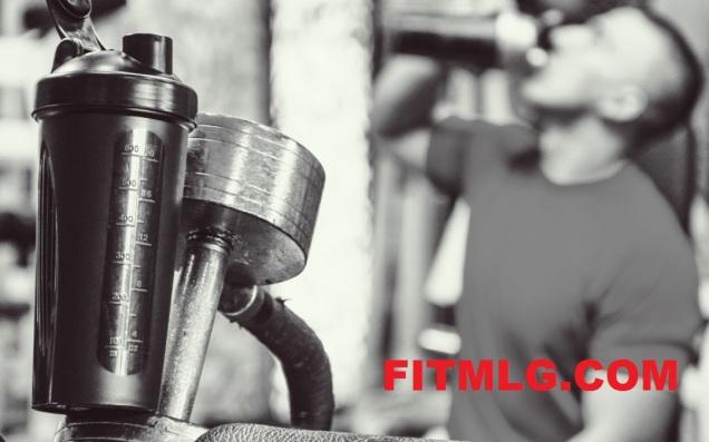 fitmlganab