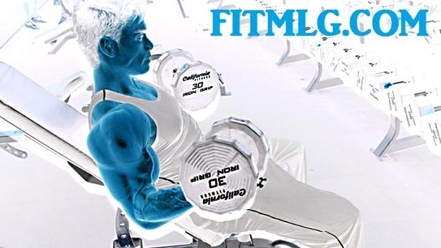 fitmlgbicinc