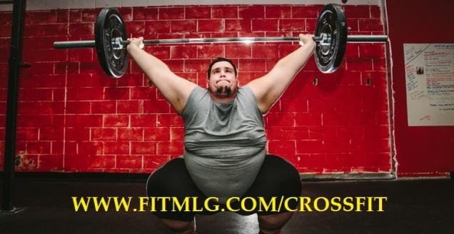 fitmlgcrossfit