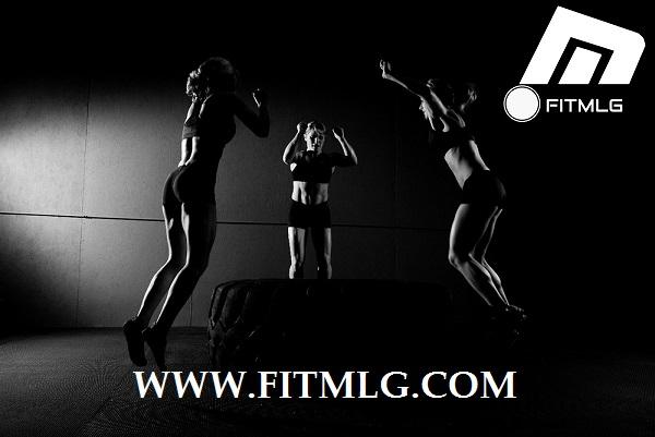 fitmlgcrossfit2