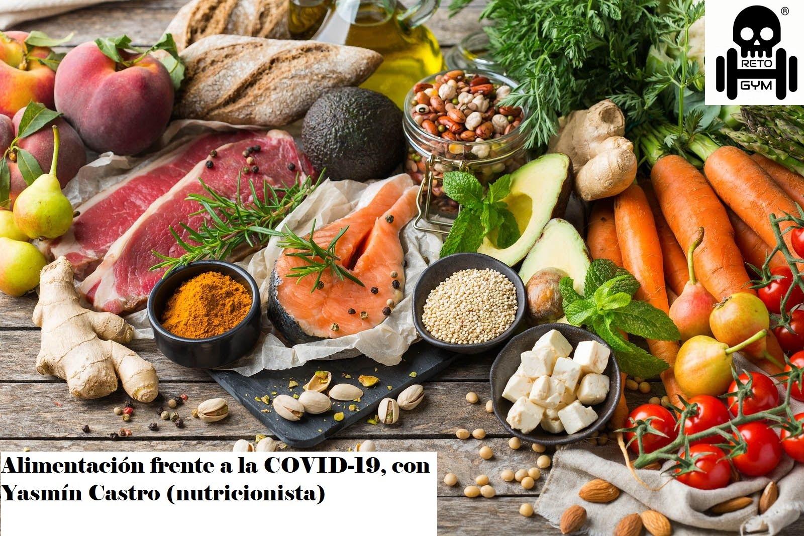 dietaprecovidretogym
